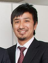 上田 竜也